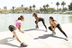 tip: Add lateral lunges to your routine today. You'll work your inner thighs. Wellness Club, Personal Wellness, Daily Fiber Intake, Herbalife Nutrition, Sport Fitness, Lifestyle Changes, Feeling Great, Get Healthy, Health Tips