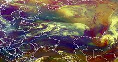 (adsbygoogle = window.adsbygoogle || []).push();   Una fuerte tormenta tropical está avanzando hacia la capital rusa, según advierten los meteorólogos rusos del centro Fobos. La tormenta azotará Moscú la noche del 30 de junio. Las fuertes lluvias con granizo estarán acompañadas con...