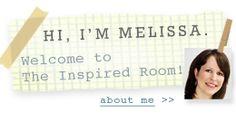 Amazing blog..one of my favorites!