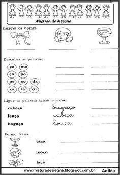 atividades-de-alfabetizacao-familias-silabicas-imprimir34.JPG (464×677)