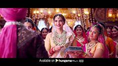 Paritosh ladhani Salman Khan  Prem Leela Video Song   Prem Ratan Dhan Pa...