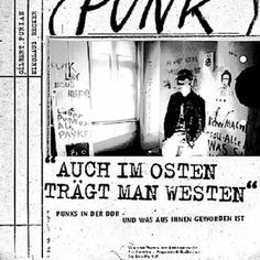 Auch im Osten trägt man Westen. Punks in der DDR - und was aus ihnen geworden ist. Im Sommer 1982 führte Gilbert Furian mit sieben Ostberliner Punks Interviews über Punk und Politik, Musik und Liebe, Arbeit und Anarchie. Ein Vergehen, das ihm schließlich eine Verurteilung zu 2 Jahren und 2 Monaten Gefängnis einbrachte. Dieses Buch dokumentiert die damaligen Gespräche und erneute Gespräche mit den Punks von damals - 18 Jahre später.