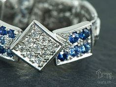 The latest news on my creations, the jewelry created on demand and