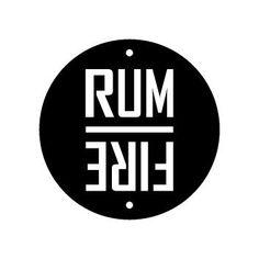 http://www.rumfire.com.au/