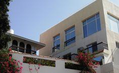 Savills | Executive Penthouse Apartment, Qurum | Property to rent