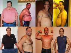 """Titusville lost 236 pounds combined  """"You have EVERYTHING to LOSE and EVERYTHING to GAIN.""""  Body By Vi Challenge Winners (Team 2012).  I saw these men crowned as the Team Winners in Kansas City!!  They took a chance on the 25 million Body by vi challenge and won a portion of the 25 million that Visalus is giving away in free product, prizes and trips to those that are on the challenge.  Are you ready to get started?  Join at www.bodybydebra.bodybyvi.com"""