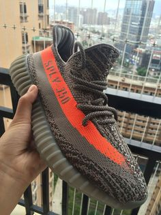 Cheap Adidas Yeezy Boost 350 V2 CP9652 from feeebeee.hk