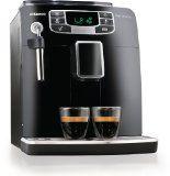 #Casaecucina #6: Philips Saeco HD8751/95 Intelia Evo Macchina per Caffè Espresso Automatica