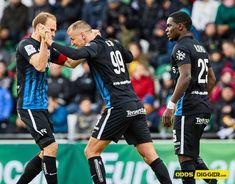 https://ift.tt/2pRY8MF - www.banh88.info - W88 Soi Kèo - Nhận định Inter Turku vs Ilves (Cup QG Phần Lan 21h  29/3/2018) Hướng dẫn cách đăng ký nhà cái W88 để nhận được đầy đủ Khuyến Mãi & Hậu Mãi  Nhận định Phần Lan: Inter Turku vs Ilves Tampere (Cup QG 21h ngày 29/3/2018)  Inter Turku kết thúc vòng bảng Cup quốc gia Phần Lan với thành tích bất bại (thắng 4 hòa 1) ghi tới 18 bàn và chỉ để lọt lưới có vỏn vẹn 2 bàn. Thống kê cho thấy họ đã 4 lần đem lại niềm vui cho giới đầu tư châu Á.Tiếp…