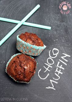 Letizia in Cucina: Double Chocolate | I MIEI DOLCI per CAKES LAB ...