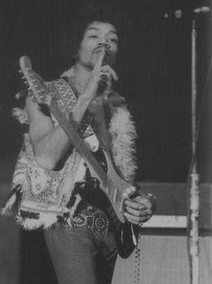 hippie, jimi hendrix, legend, rock and roll, ssssssh Jimi Hendrix Experience, Jimi Hendricks, Psychedelic Music, Music Guitar, Music Music, Vintage Guitars, Classic Rock, Rock Music, Rock N Roll