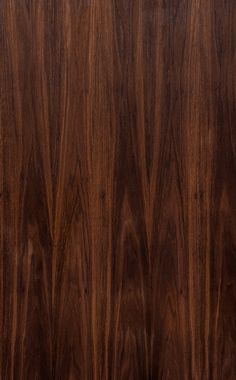 Smoked Balinese Oak Flat Cut Wood Veneer - polished - New Delhi, India Walnut Wood Texture, Veneer Texture, Wood Texture Seamless, Wood Floor Texture, Tiles Texture, 3d Texture, Texture Mapping, Laminate Texture, Backgrounds