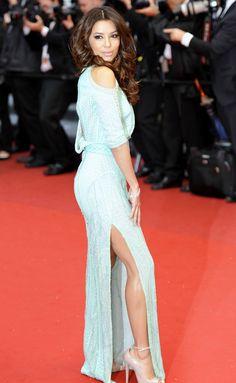 Eva Longoria I ♥ HER !