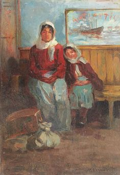 Search results for: 'Nicolae Vermont' Vermont, Academic Art, Wikimedia Commons, Fine Art, Painting, Europe, Google, Wall, Painting Art