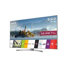 10 Best QLED TVs images in 2018
