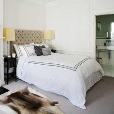 Klassische Schlafzimmer Wohnideen Living Ideas