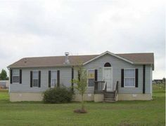 Near Hwy 78 and I-10  Marion, TX 78124  3 Bedroom 2 Bath 2004  1531 SQFT 1.01 Acres