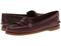 Sperry Top-Sider Avery