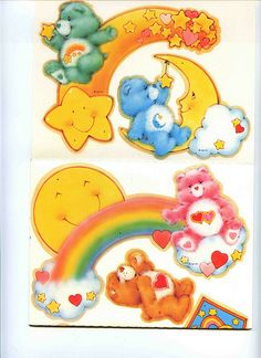 Care Bear Halloween Clip Art | Recent Photos The Commons Getty Collection Galleries World Map App ...