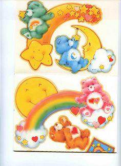 Bear Halloween, Halloween Clipart, Childhood Toys, Childhood Memories, Care Bears Vintage, Flower Phone Wallpaper, Cellphone Wallpaper, Free Adult Coloring, Bear Art