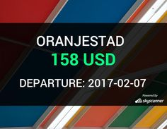 Flight from Philadelphia to Oranjestad by jetBlue #travel #ticket #flight #deals   BOOK NOW >>>