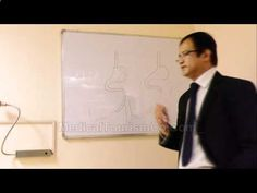 """Bariatric Surgery for Type 2 Diabetes India - CLICK HERE for the Big Diabetes Lie #diabetes #diabetes1 #diabetestype2 #diabetestreatment A leading minimal access surgeon from India explains in this video about """"New Diabetes Surgery"""", which is also known as """"Diabetes 2 Surgery"""" because it is for diabetes type-2... - #Diabetes"""