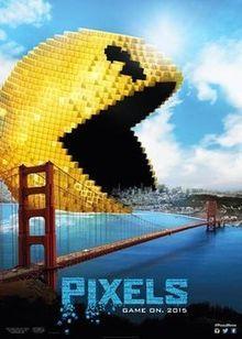 PixelsMovieTeaserPoster.jpg