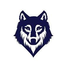 Image result for wolf logo