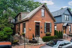 619 S 5th St, Columbus, OH 43206