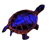 Cool Turtle  Design by artist Jaclyn Quigley. Digitally Edited from artist's Photo. Original Artwork.  #jartcreations #redbubble #custom #customproducts #designs #art #artist #artwork #POD #nature #wildlife #patterns #clothing #apparel #gifts #wallart #cases #skins #accessories #homedecor #bags #greetingcards #cool #turtle #animal #aquatic #shirts #leggings #nature #wildlife