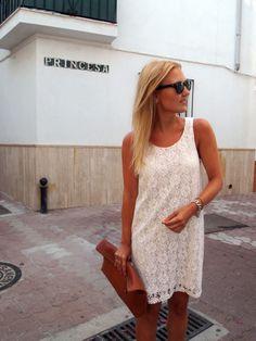 Samuji Vene Clutch Last Holiday, Holiday Outfits, My Style, Dresses, Fashion, Vestidos, Moda, Fashion Styles, Dress