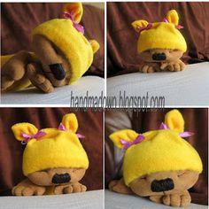 HANDMADOWO: Cytrynka Pikachu, Fictional Characters, Art, Dioramas, Art Background, Kunst, Performing Arts, Fantasy Characters, Art Education Resources