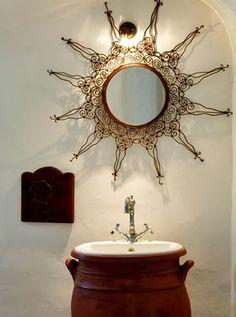 sun wc
