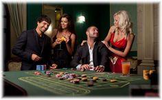 Online Casino #Gambling, Gamblecraft Online #Casinos #Guide