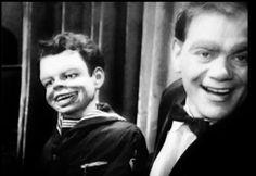 Creepiest Twilight Zone Episode EVER!