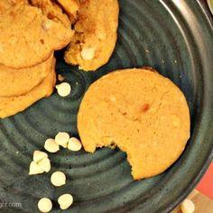 Make This Recipe | ZipList