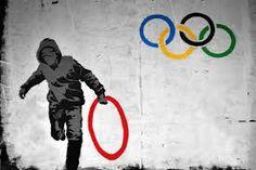 Bildergebnis für street art