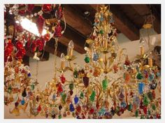 super-grand-chandelier-hanging