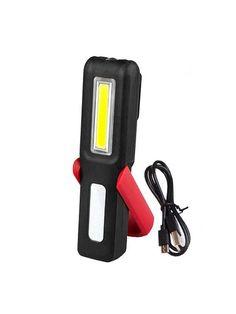 Διπλός Φακός COB LED 6 Watt Επαναφορτιζόμενος από usb με μαγνήτη Αν ενδιαφέρεστε για αυτό το προϊόν επικοινωνήστε μαζί μας Διπλός+Φακός+LED+6+Watt+Επαναφορτιζόμενος+από+usb+με+μαγνήτη Led