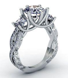 found on weddingbeecom share your inspiration today wiccan weddingwedding