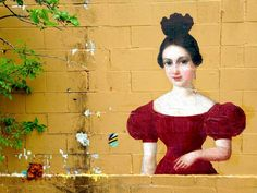 Outings-Project-classical-painting-street-art-14