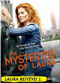 Mysteries Of Laura Season 3 Netflix. A single mom NYPD homicide detective cracks case after case while raising wild twin boys and locking horns with her less than helpful police detective ex-husband. Homicide Detective, Police Detective, Laz Alonso, Josh Lucas, Watch Tv Online, Ex Husbands, Best Series, Film Serie, Movies And Tv Shows