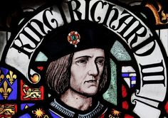 King Richard III Will Be the First Famous Historical Person Whose Genome Is Sequenced | Smart News | Smithsonian