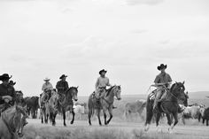 Fine art photography depicting The American West Cowboys and Cowgirls. westernfineartphotographyco.com