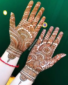 Hi everyone , welcome to worlds best mehndi and fashion channel Zainy Art . Hope You guys are liking my daily update of Mehndi Designs for Hands & Legs Nail . Tribal Henna Designs, Mehndi Designs Front Hand, Latest Bridal Mehndi Designs, Full Hand Mehndi Designs, Mehndi Designs Book, Mehndi Designs For Girls, Mehndi Designs For Beginners, New Bridal Mehndi Designs, Mehndi Designs For Fingers