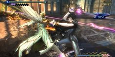 New Nintendo eShop releases Bayonetta 2 Fantasy Life Aria of Sorrow -  It's a busy week on the Nintendo eShop, with PlatinumGames' inimitably stylish action game Bayonetta 2 premiering on the Wii U while Level-5's RPG Fantasy Life leads the charge