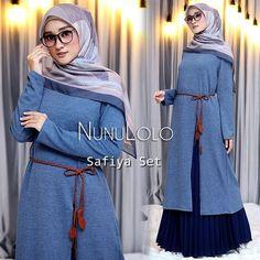 Safiya set by Nunulolo Belt, Mini, Instagram Posts, Blazer, Fashion, Belts, Moda, Fashion Styles, Blazers