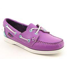 sebago shoes for women - Google Search