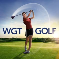 WGT : World Golf Tour Mobile Game - http://golf.shopping-craze.com/index.php/2016/04/13/wgt-world-golf-tour-mobile-game/