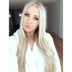 Lauren Curtis, AKA Laurenbeautyy  #makeup #gorgeous